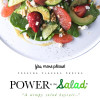 Cooking Classes: POWER to the Salad