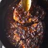Guajillo Pork Chops