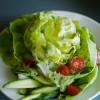 Avococo Salad Dressing
