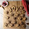 Scribbles Garabatos Cookies