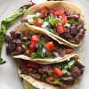 Carne Asada Tacos on 5 de Mayo, or 6 de Mayo or any other day...