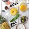 Hatch Piña Colada