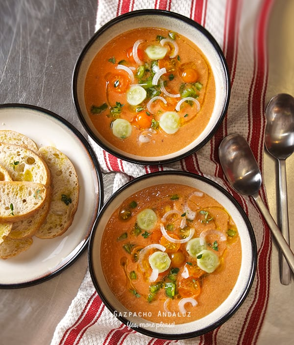 Gazpacho-Andaluz_Yes,-more-please!