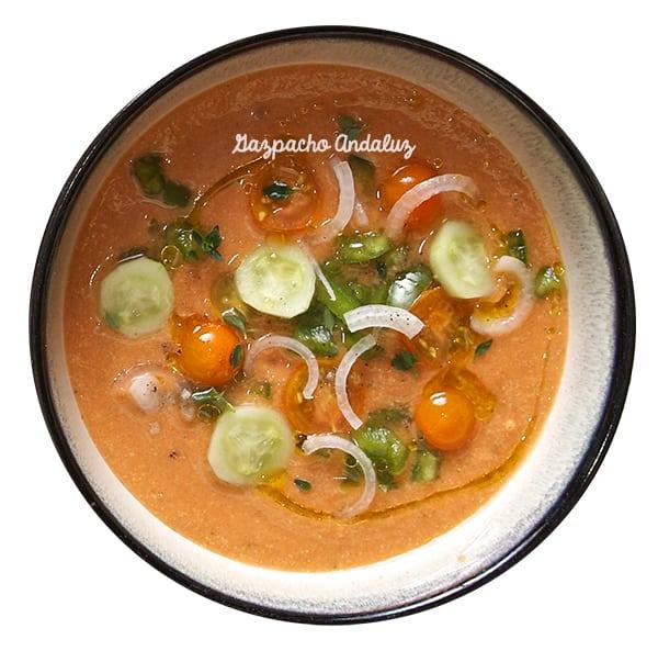 Gazpacho-Andaluz_fun,-fresh-and-Velvety-Ole!