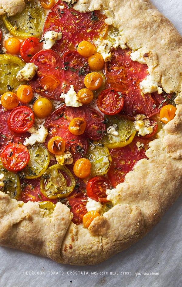 Heirloom-Tomatoe-Crostata-Yes,-more-please!