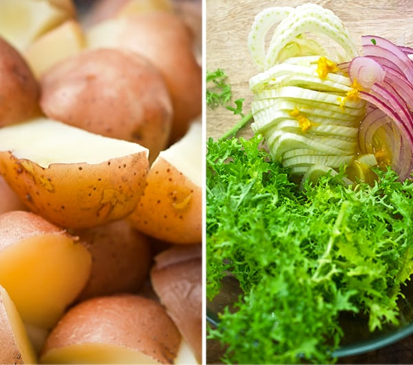 Potato-Fennel-Salad_Yes,-more-please!