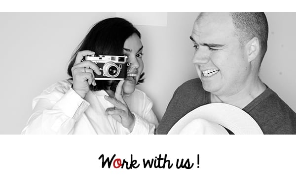 Work-with-us_photo
