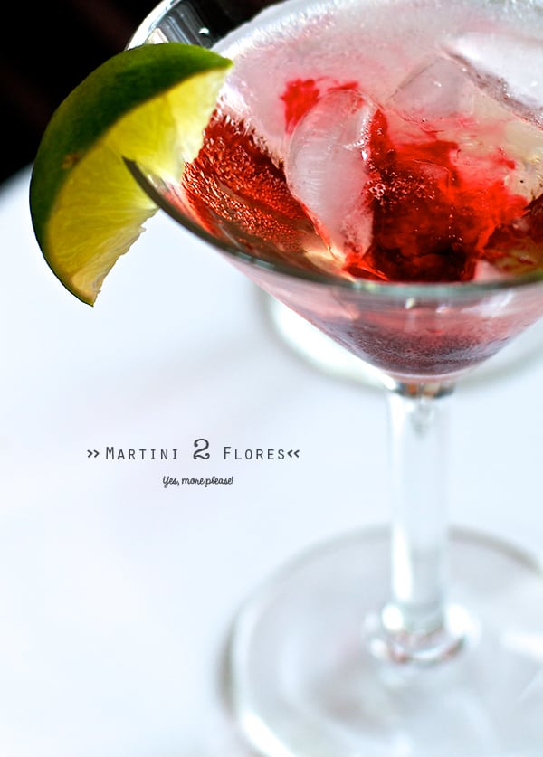 Martini-Dos-Flores,-Zip,-refresh,-repeat-Yes,-more-please!