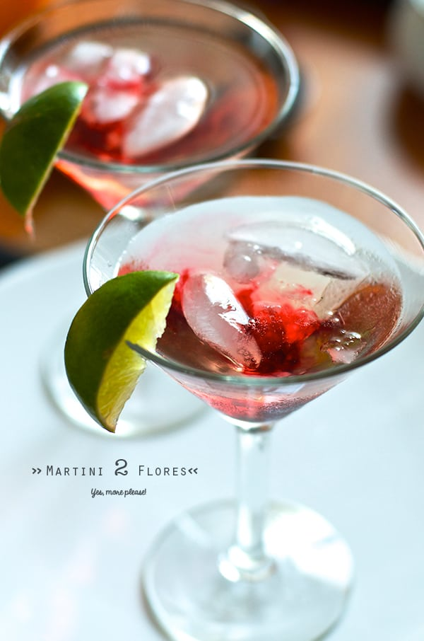 Martini-Dos-Flores_-unique-and-refreshing!