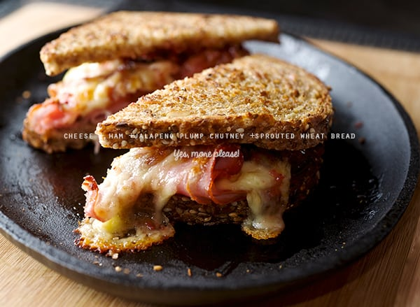 Dos-Lunas-Grilled-Cheese-&-Plum-Chutney-Sandwich_Melted-cheese-craving