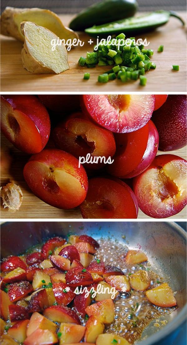 Ginger-+Jalapeno+Plum-Chutney_Yes,-more-please!