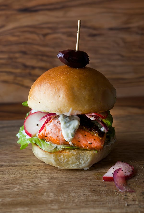 salmon-sliders-with-yogurt-cucumber-dill-sauceyes-more-please