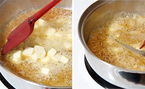 Butterscotch-Popcorn_-butter-up!
