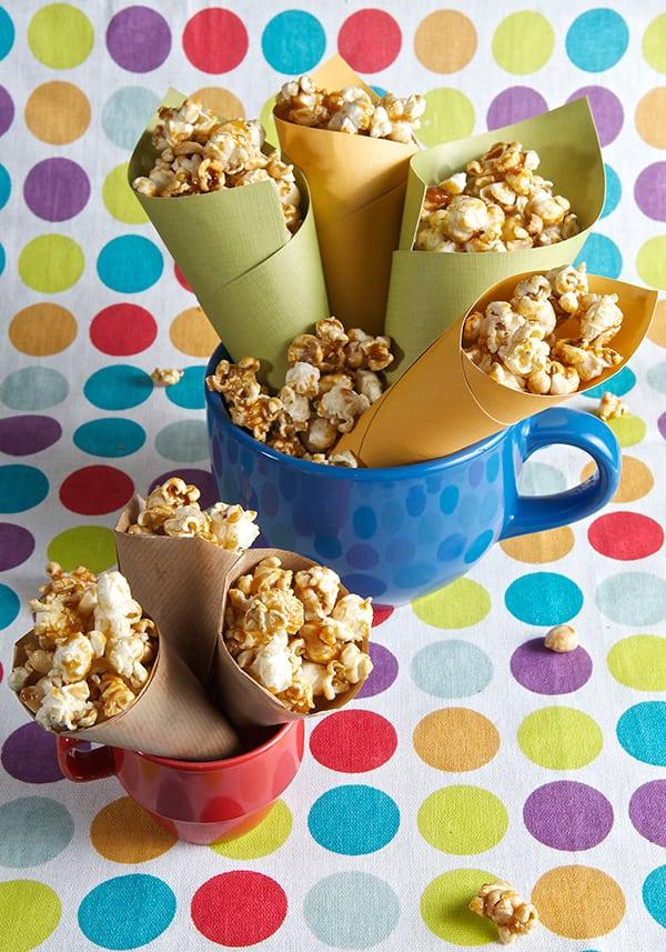 Butterscotch-Popcorn_cones-adn-cups