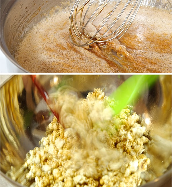 Butterscotch-Popcorn_toss-and-shake-the-popcorn