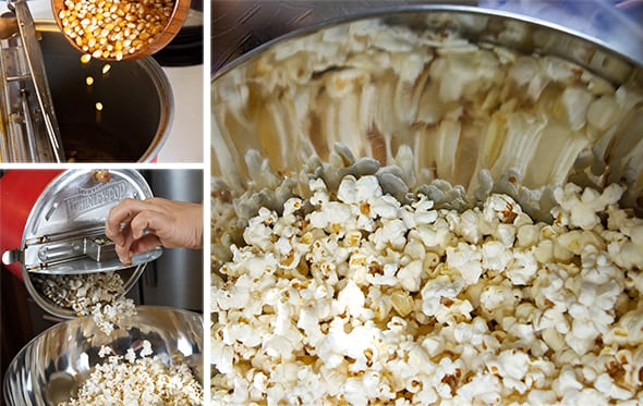 Butterscotch-Popcorn_whirley-pop-popper