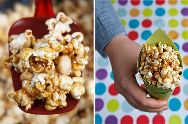 Butterscotch-Popcorn~yes,-more-please!