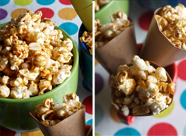 Butterscotch-Popcorn~yes-more-please_cones-and-cups