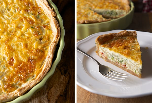 Fennel-Shallot-Bacon-&-Edam-Quiche~yes_more_-please-slice!