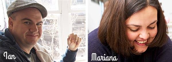 Ian-&-Mariana