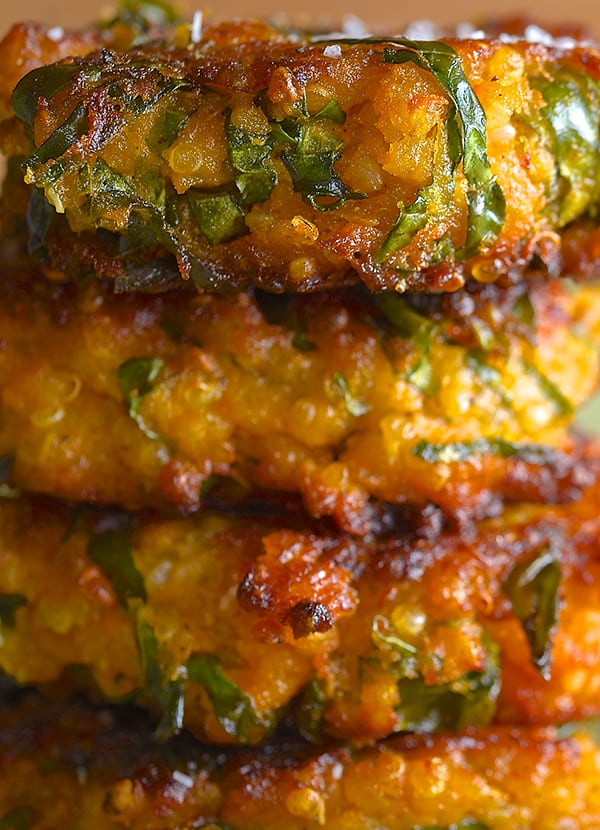 Kale-Sweet potatoe-and-Quinoa-Fritters_delicious-texture