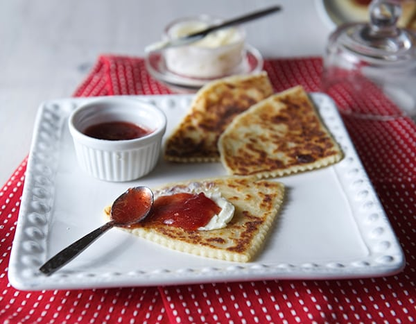 Betsy's_Scottish-Potatoe-Scones_with-strawberry-Jam~Yes,-more-please!