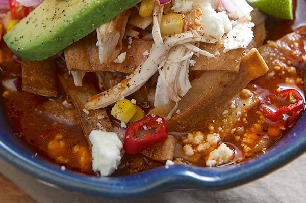 Chicken-Tortilla-Soup'Mariana-Style'-close-up