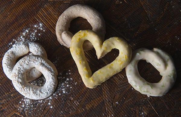 Corn-flour-cookies_Beautiful-and-delish!