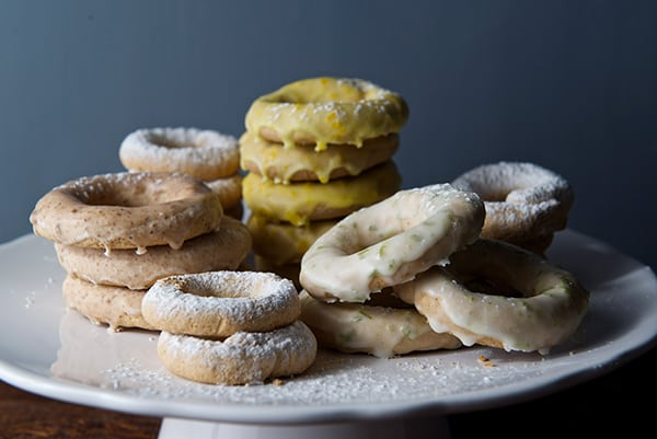 Corn-flour-cookies_got-milk-2