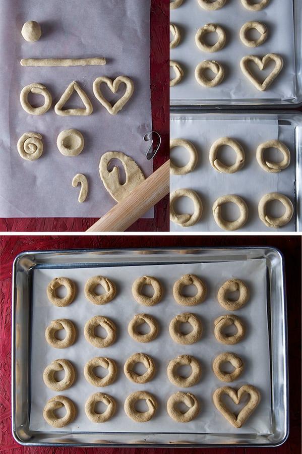 Corn-flour-cookies_ready-to-bake!22