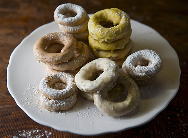 Gluten-free-Corn-Flour-Cookies_Yes,-more-please!_2