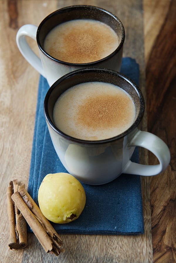 Guava-&-Cinnamon-Atole_ready-to-drink-and-warm-up!