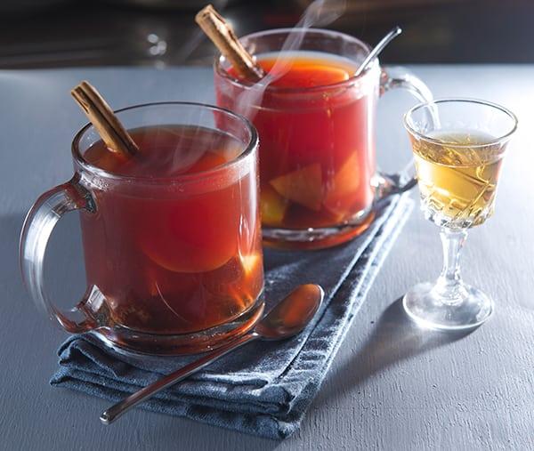 Ponche-de-Frutas-Warm-fruit-Ponch~Yes,-more-please