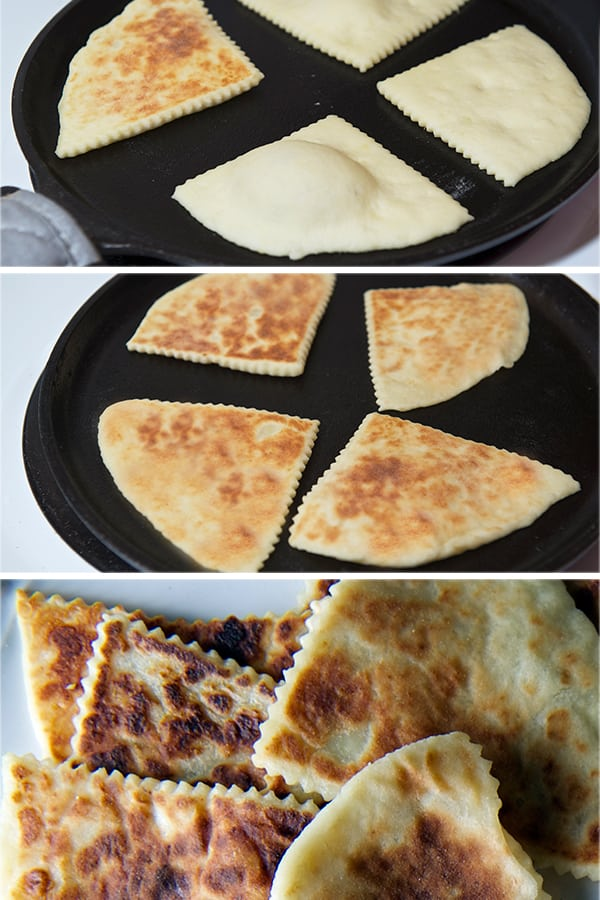 Scottish-Potato-Scones_on-the-gridle