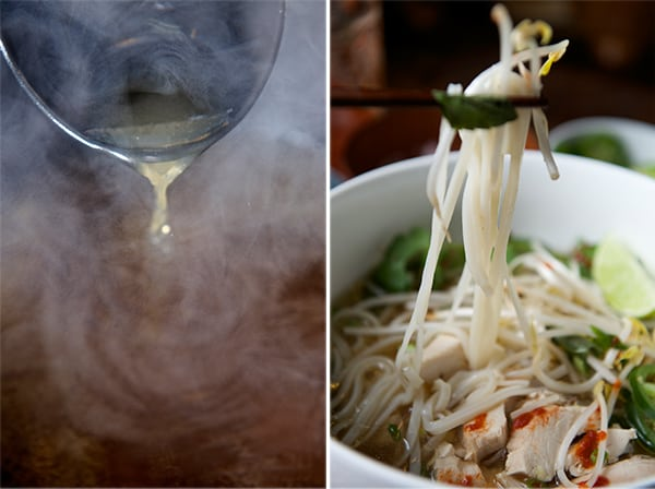 Pho-Ga--Vietnamese-Chicken-Soup_warm-broth-and-rice-noodles