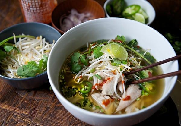 Pho-Ga--Vietnamese-Chicken-Soup_warm,-delicious-and-rewarding-soup-