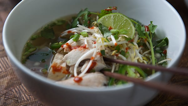 Pho-Ga--Vietnamese-Chicken-Soup_warm-delicious-soup