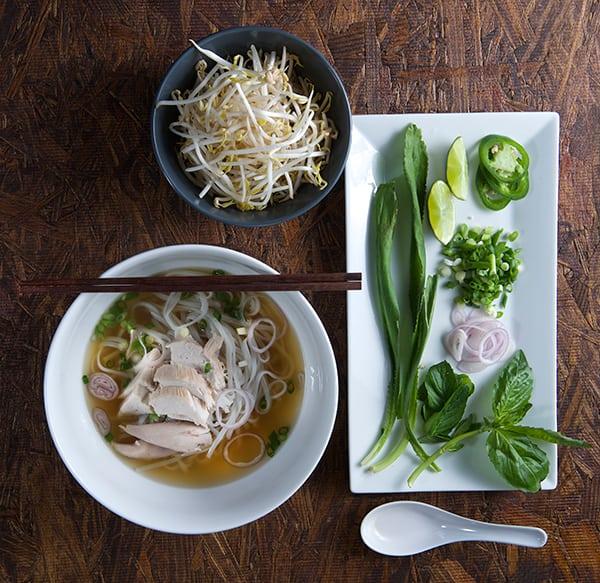 Pho-Ga--Vietnamese-Chicken-Soup_warm-delicious-soup