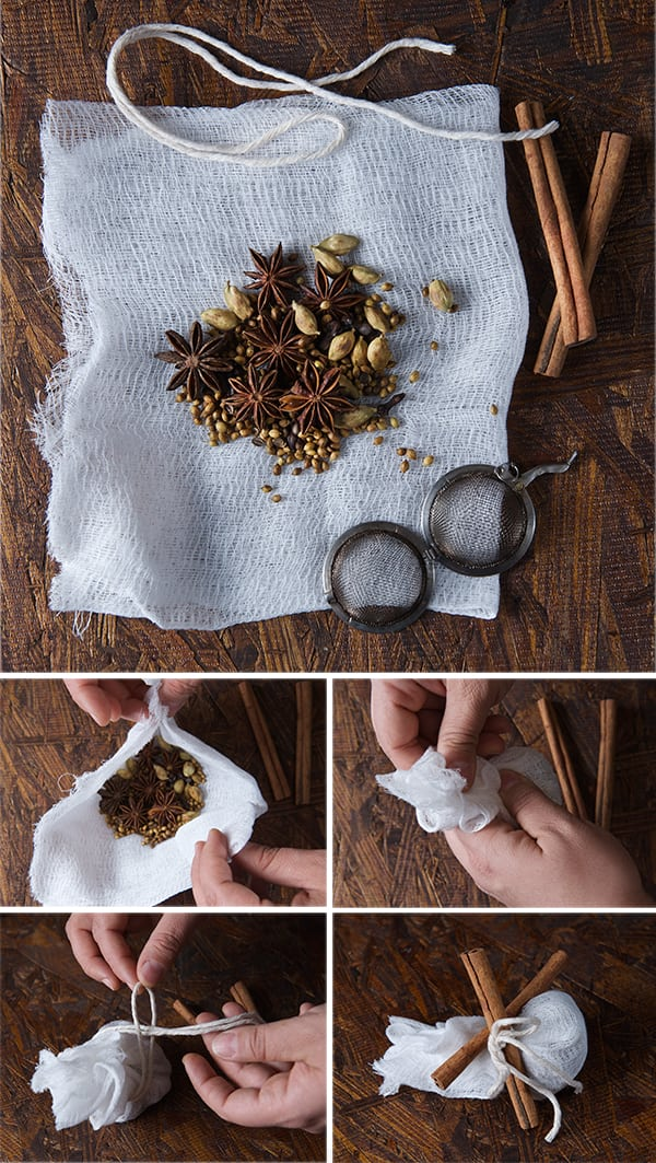 Pho-Ga-vietnamise-noodle-Soup_how-to-make-a-spice-pouch