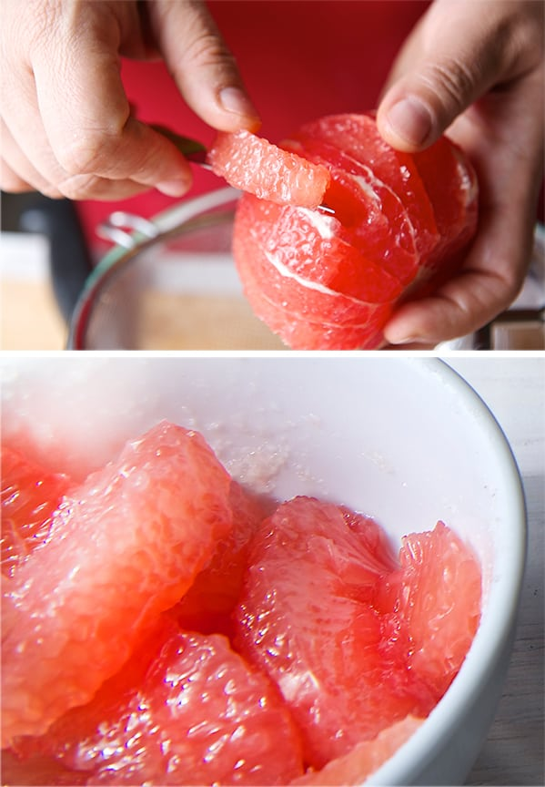 Pink-Grapefruit-and-Cardamom-Yogurt-Panacotta_grapefruit-segments