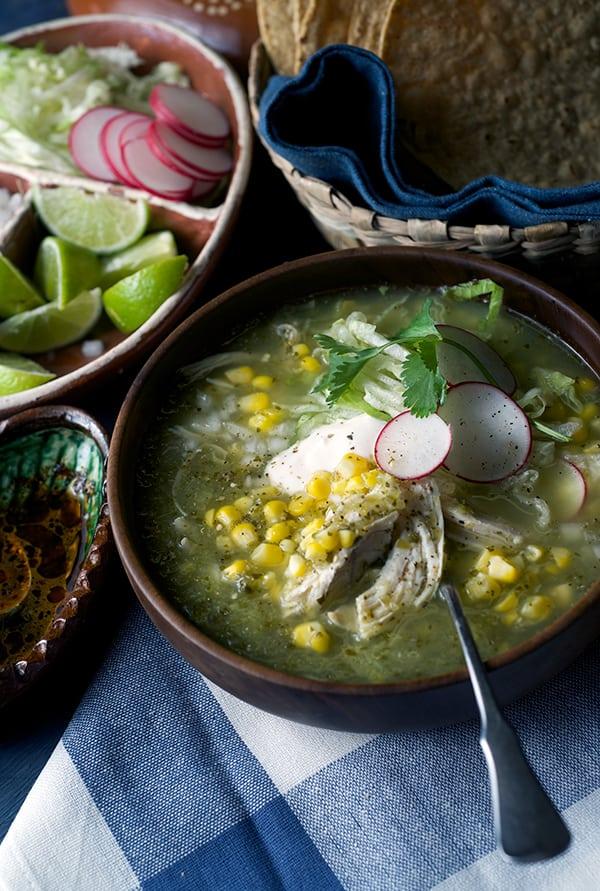 Pozole-Verde_Pozolillo-Warm-delicious-soup!~Yes,-more-please!