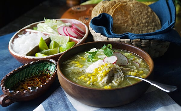 Pozole-Verde_Pozolillo~Yes,-more-please!