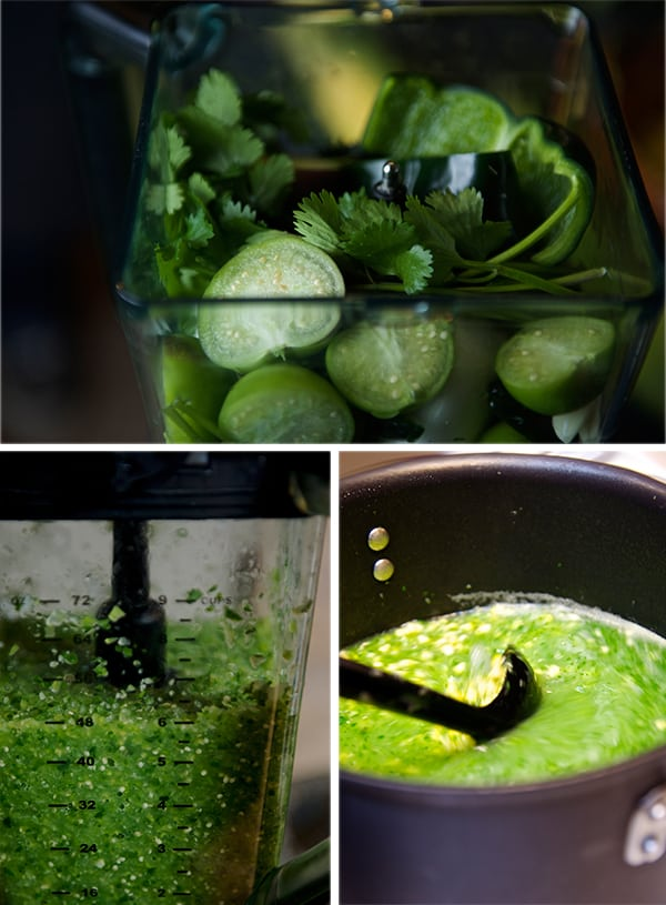 Pozole-Verde_Pozolillo_Green-tomatillo-Sauce~Yes,-more-please!
