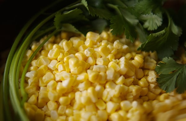 Pozole-Verde_Pozolillo_corn_~Yes,-more-please!