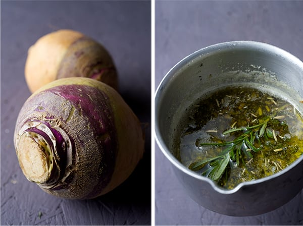 Root-a-touille-Rutabaga&Herb-Butter