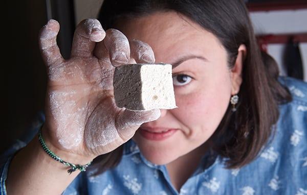 Stout-marshmallows_Mariana_Yes,-more-please!