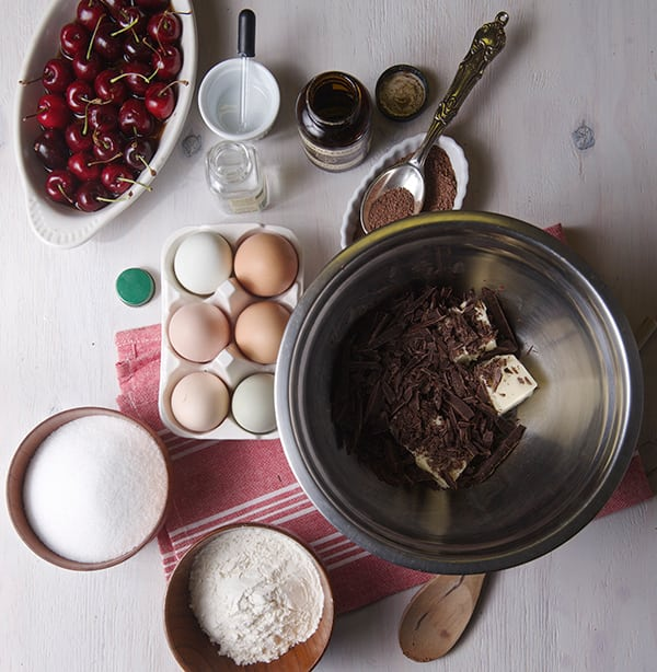 Cacao-Nibs-and-Cherry-Brownies-INGREDIENTS~-Yes,-more-please!