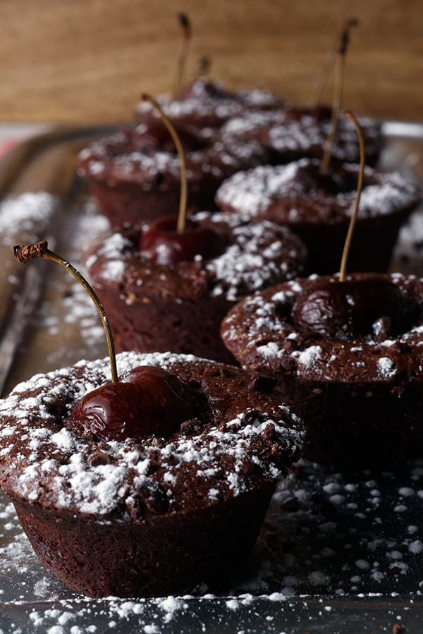 Cacao-Nibs-and-Cherry-Brownies-have-you-had-your-chocolate-today-~Yes,-more-please!