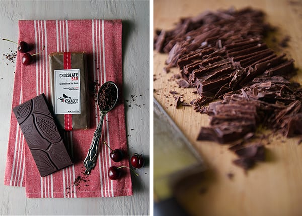 Cacao-Nibs-and-Cherry-Brownies~Kiskadee-Baking-Chocolate-cherry-brownies-guaconejo~Yes,-more-please!