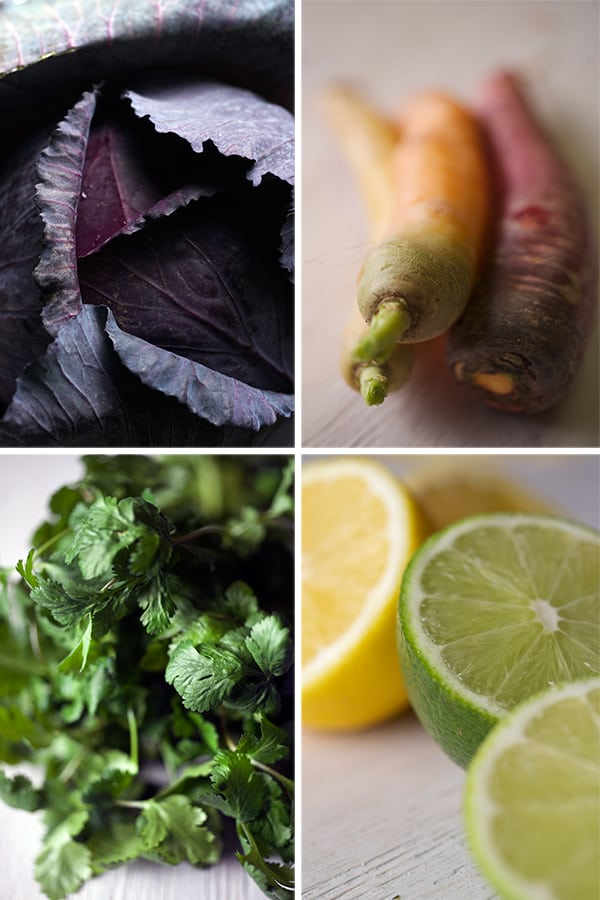 Raw-Veggie-Tostadas_Ingredients~Yes,-more-please!